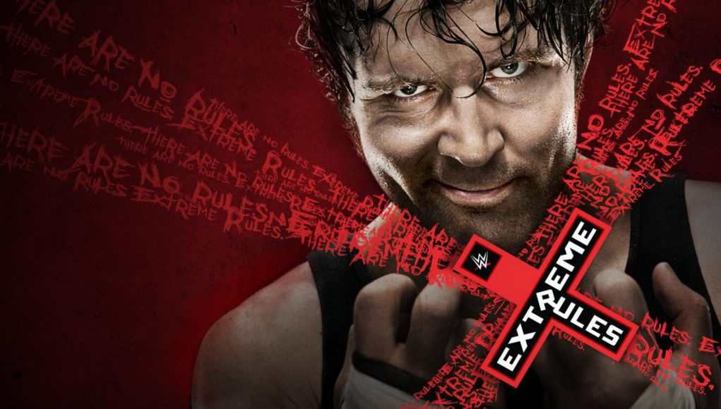 (© WWE 2017 All Rights reserved)