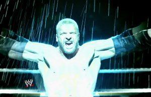 (Bildrechte: WWE / Quelle: WWE / YouTube)