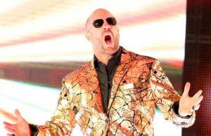(Bildrechte: WWE / Quelle: WWE / www.com)